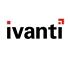 Ivanti vient de sortir la MAJ 5.1.4 pour son produit de Device Control