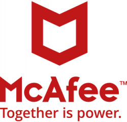 McAfee vient de sortir la version 7.2.9 de sa solution Drive Encryption