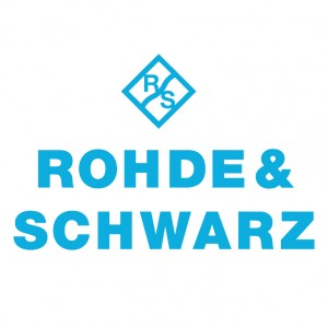 Rohde & Schwarz Web Application Firewall 6.5.3