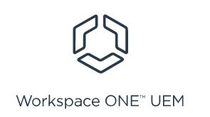 Workspace One UEM : Updates