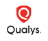 Qualys VMDR : Vulnerability Management, Detection and Response