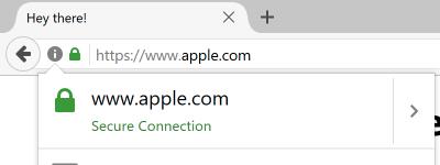 L'histoire d'une attaque par phishing indétectable