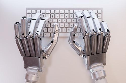 Que peut-on attendre de l'Intelligence Artificielle appliquée à la cybersécurité ?