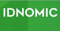 IDNomics CMS 5.2.0