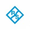 Rohde & Schwarz Web Application Firewall : Édition Entreprise et Business