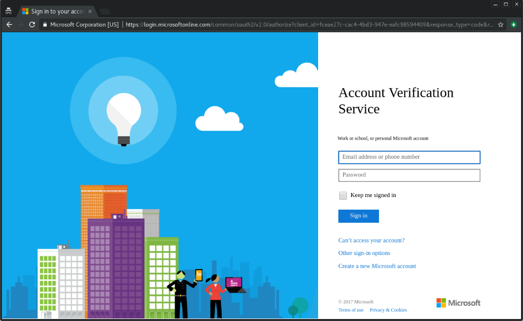 Evolution des attaques contre Microsoft et Active Directory